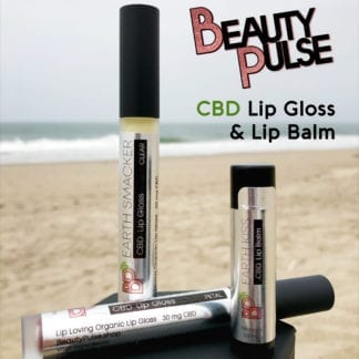 CBD for Lips