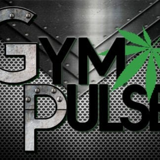 Gym Pulse CBD