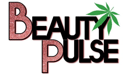 Beauty Pulse CBD