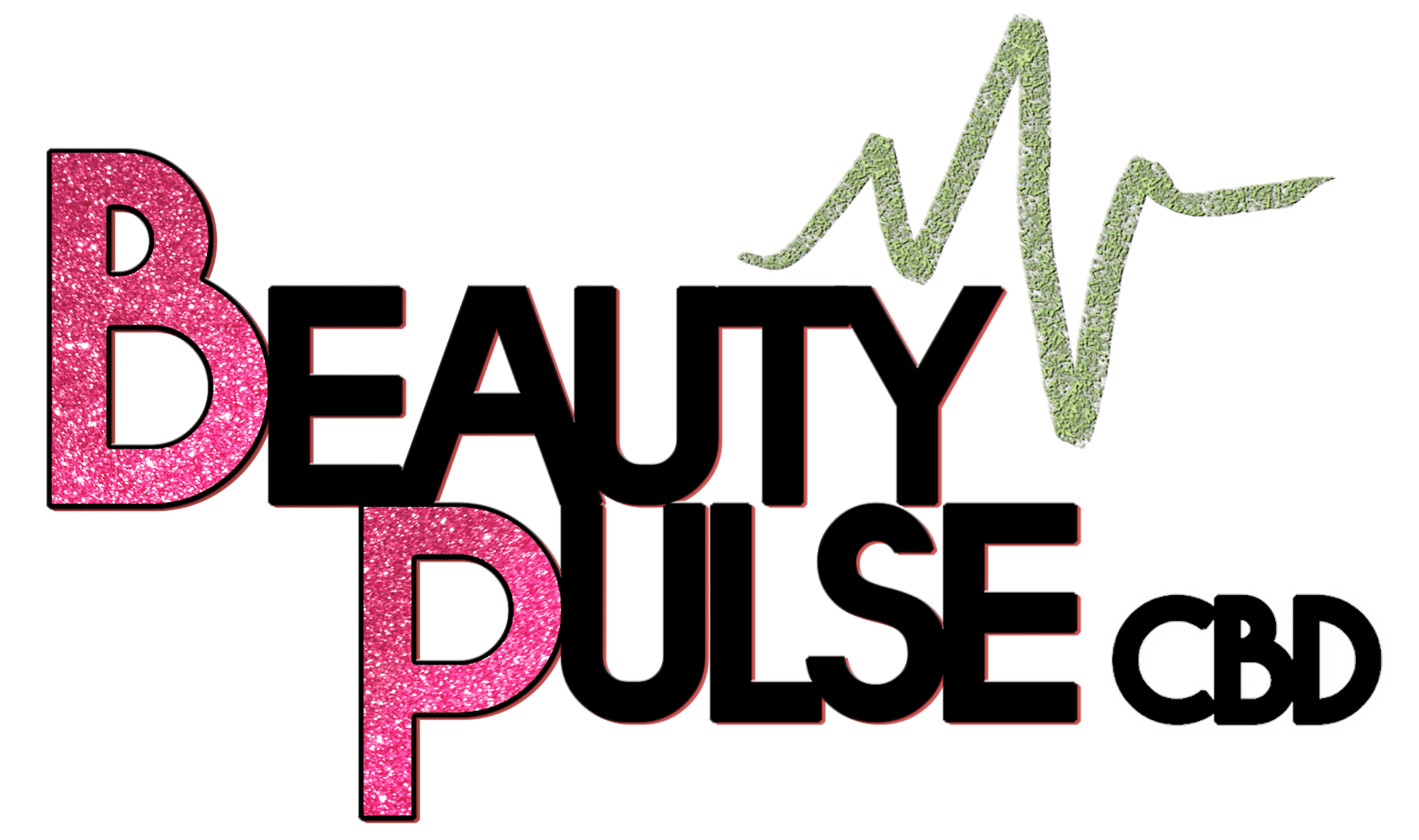 Beauty Pulse